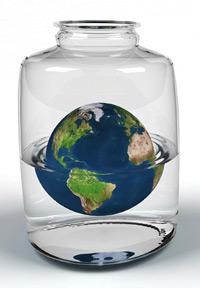 20070823000529-agua-para-la-vida-1-.jpg